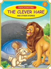 The Clever Hare & Other Stories