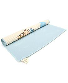 Pigeon - Air Filled Rubber Sheet For Baby
