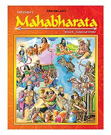 Mahabharata (English)