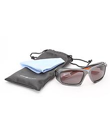 Gini & Jony Rectangular Sun Glasses