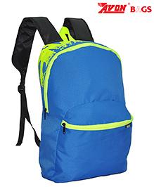Avon Bags Skypak 15 Litres Backpack - Royal Blue