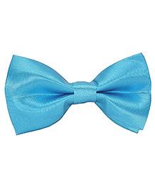 Tiekart Electric Bow Tie - Blue