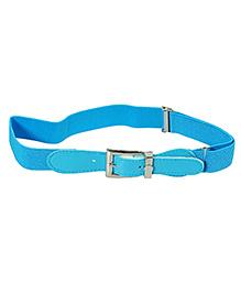 Tiekart Holding It Up Belt  - Blue