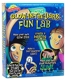Scientific-Explorer-Glow-In-The-Dark-Fun-Lab-Multicolor