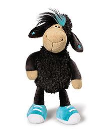 Nici Sheep Jolly Leory 50cm Dangling