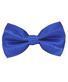 Tiekart Buzzing Bow Tie - Blue