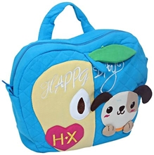 Fab N Funky Kids Bag - Happy Day
