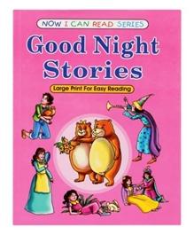 Good Night Stories