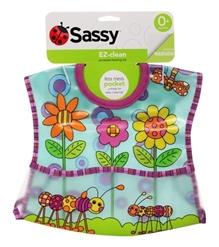 Sassy-Ez-Clean-Flower