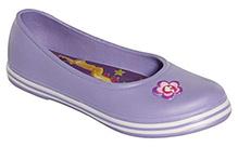 Barbie Casual Footwear