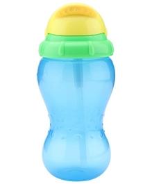 Nuby - Flip It Cup