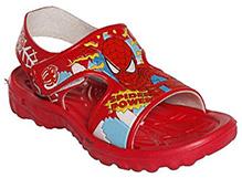 Spiderman Casual Footwear