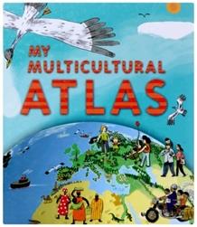 MEGAPS My Multicultural Atlas