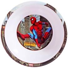 Melamine Bowl Spiderman Sense