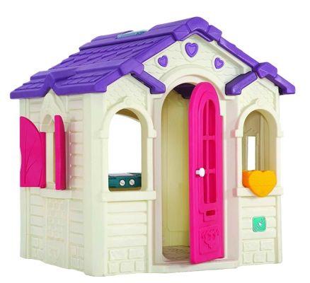 Lerado Lovely Games Room - Purple