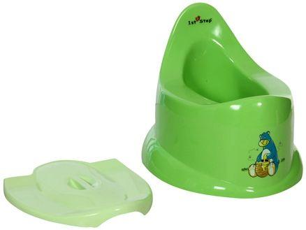 1st Step Potty Seat