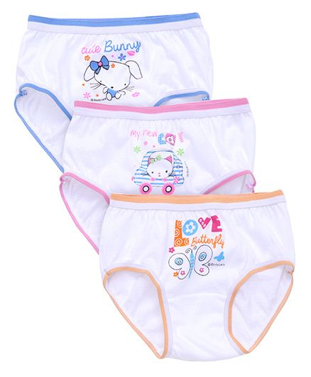 5c927e0fdd2a Panties Price List in India 5 July 2019 | Panties Price in India ...