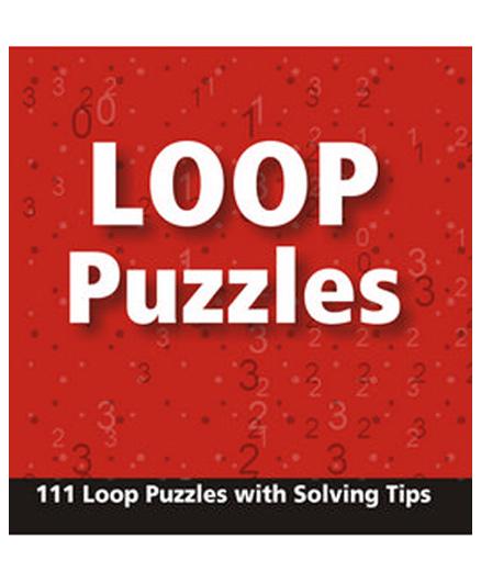 Loop Puzzles - English