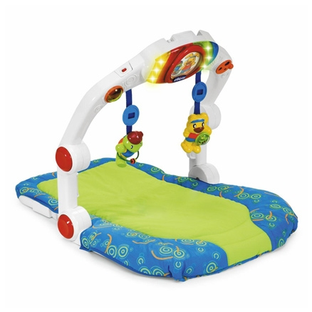 Chicco - Baby Trainer