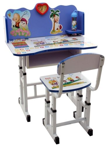 Wonderful Diy Your Own Lego Tables also Kids Table And Chair Set Kmart additionally 79 Terrific House Plans Single Story together with Nike Sport Wristband besides Mirrored Side Table Target Mirrored Side Table Target 2. on kids folding table and chairs target