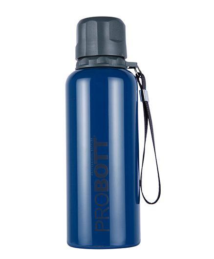 Probott Insulated Sports Bottle PB 450-01 Blue - 450 ml