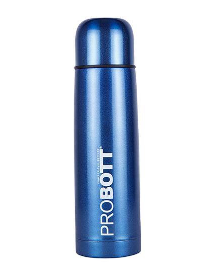 Probott Insulated Sports Bottle PB 500-02 Blue - 500 ml