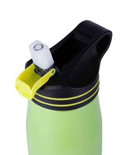 Probott Insulated Sports Bottle PB 600-02 Green - 600 ml