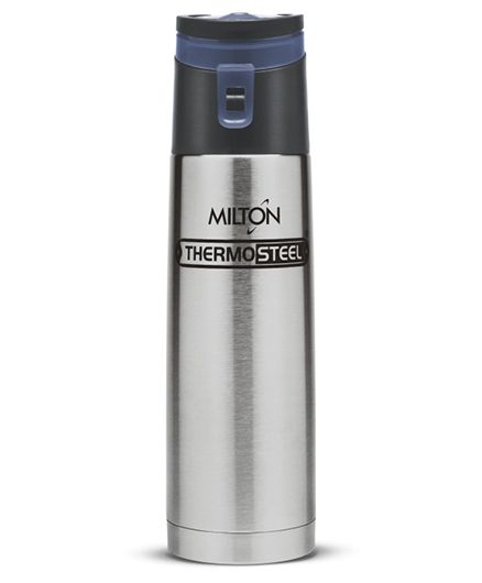 Milton Thermosteel Acme Insulated Bottle Blue - 900 ml