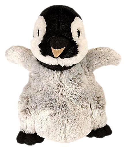Wild Republic Playful Penguin Baby Soft Baby