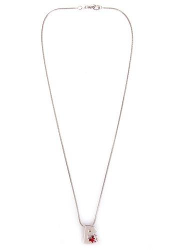Disney - Necklace