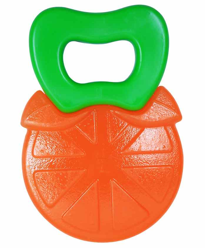 1st Step - Water Filled Teether
