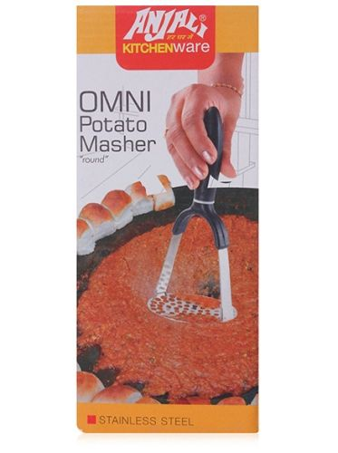 Anjali - Omni Potato Masher