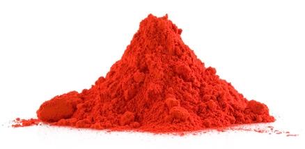 DealBindaas - Color Powder For Holi