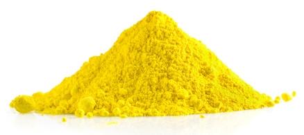 DealBindaas - Herbal Holi Color