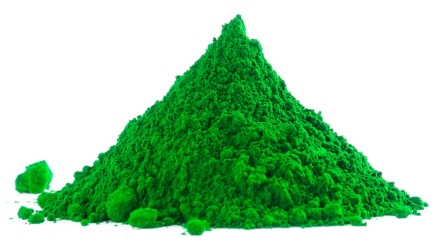 DealBindaas Herbal Holi Color