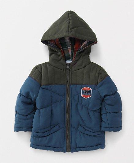 Luvena Fortuna Sweat Shirts & Jackets K11593