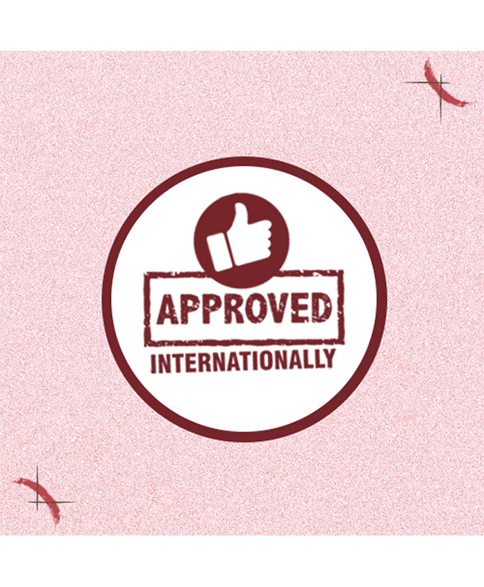 Mee Mee Baby Musical Walker - Red