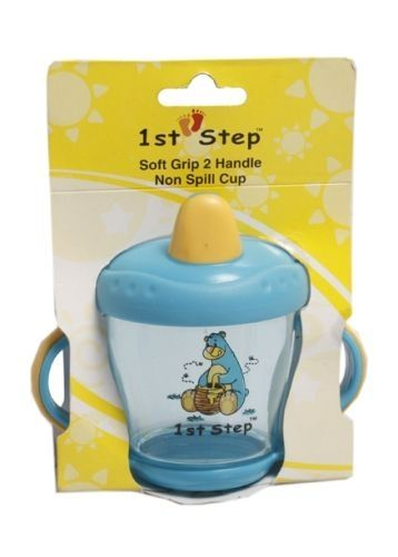 Funskool - Tom & Jerry Puzzles Lunch Box Surprise