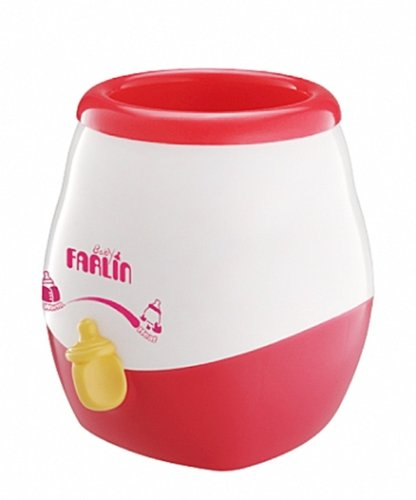 Farlin - Bottle Warmer