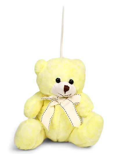 2c9c226aa802 Soft Toys Price List in India 14 June 2019 | Soft Toys Price in ...