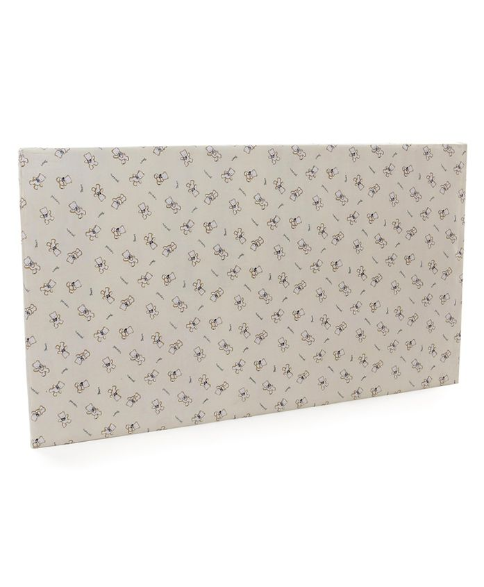 NUBF024 Bed Pad For Baby Furniture