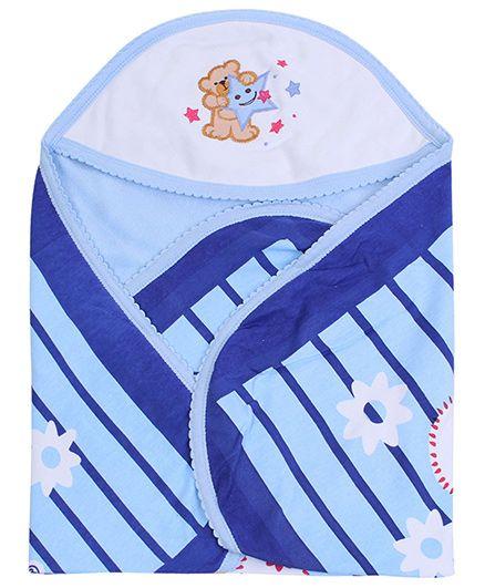 Tinycare Superior Baby Towel