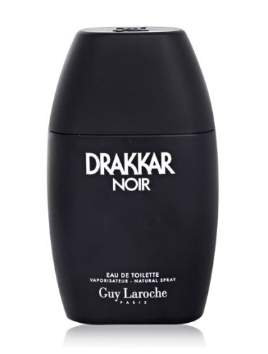 Guy Laroche Drakkar Noir EDT Spray