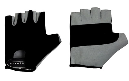 Domyos Fitness Gloves