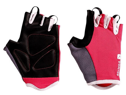 Domyos Training Gloves