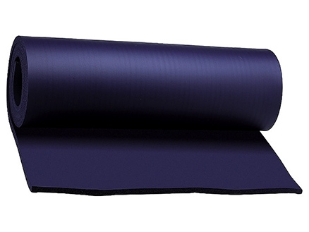 Domyos TG 700 Gym Foam Mat