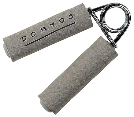 Domyos Medium Hand Grip