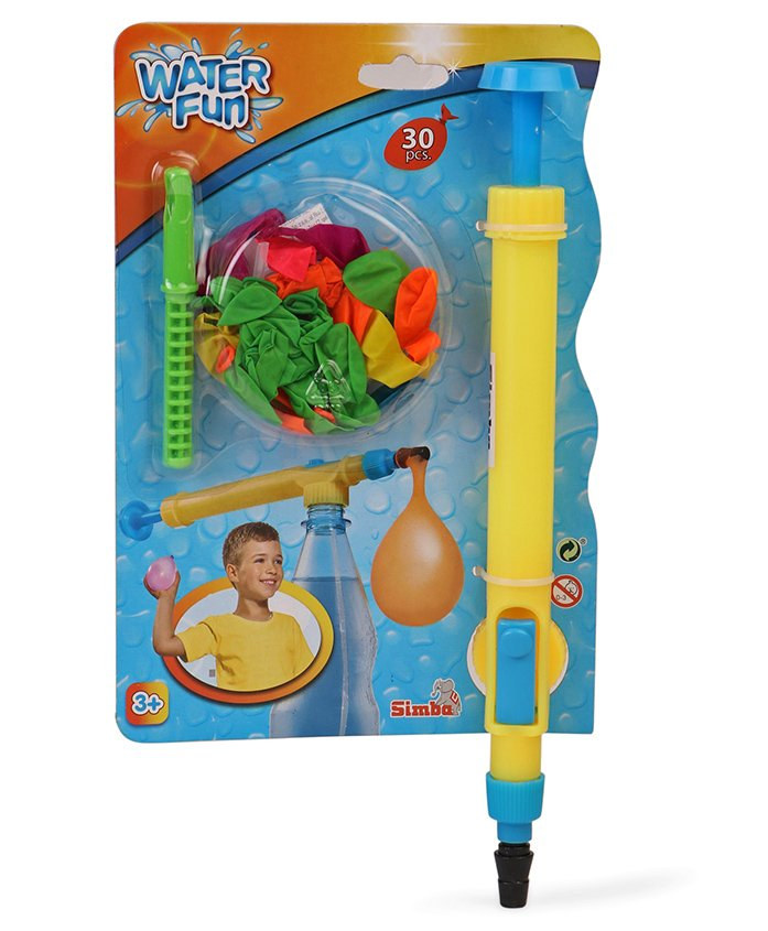 Figures & Playsets Price List in India 17 July 2019 | Figures & Playsets Price in India 2019 - Compare