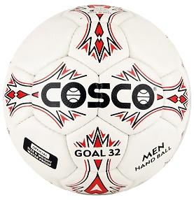 Cosco Goal 32 Handball Men