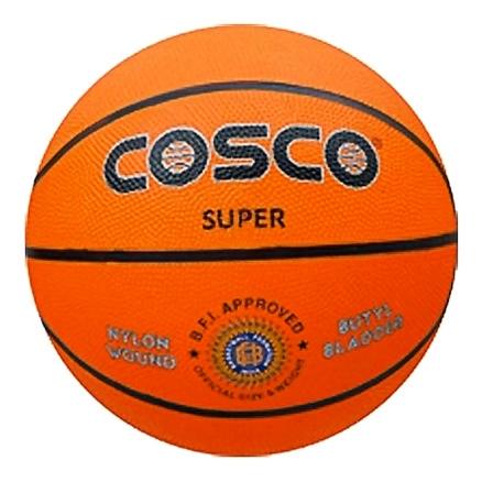 Cosco Super Basketball